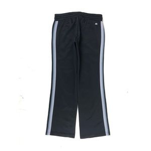 Nike The Athletic Dept Pants Track Sweatpant